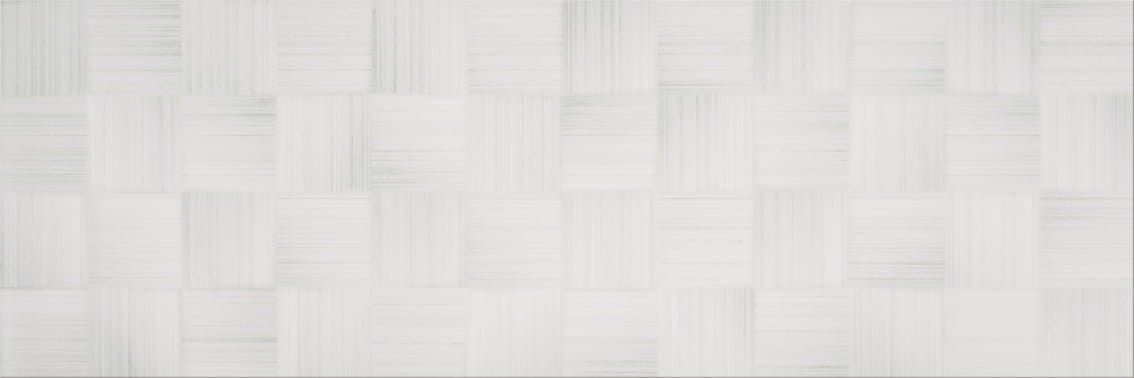Плитка стіна ODRI WHITE STRUCTURE 20X60
