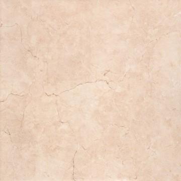 Плитка підлога Santorini Circle 43x43 marble beige MCSC03L