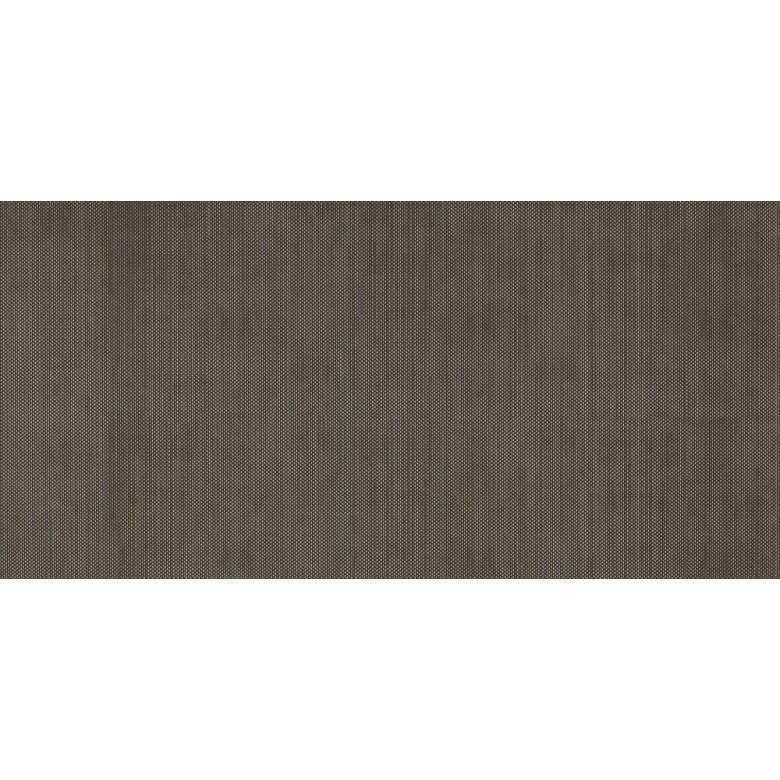 Плитка Стена Silk Bronze 30х60
