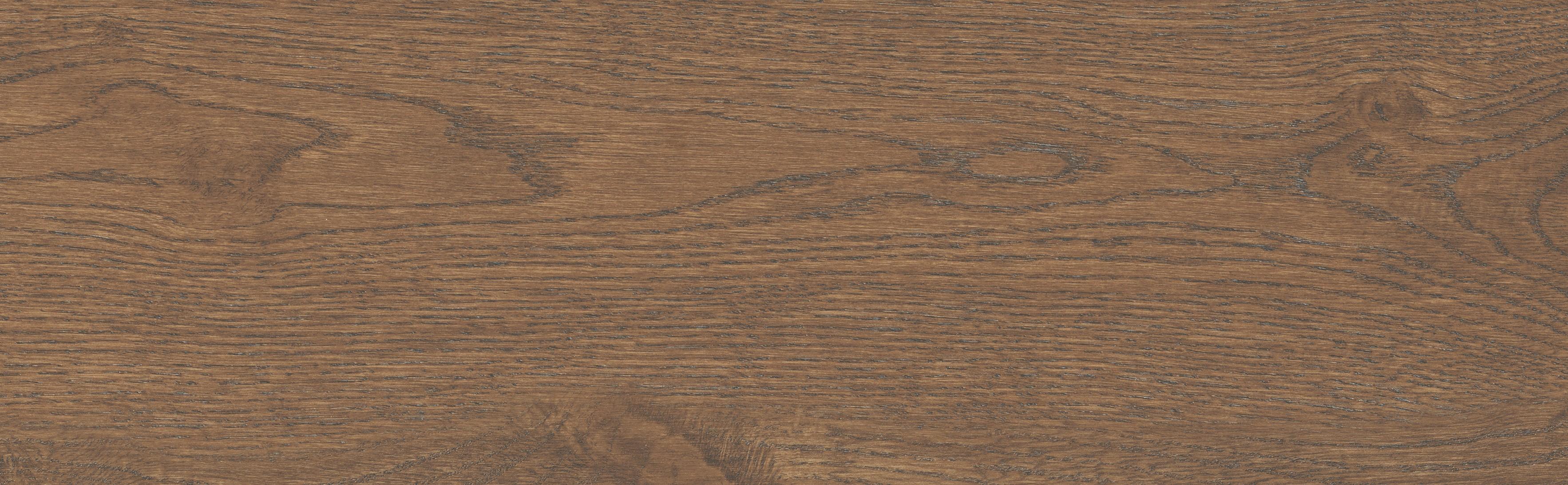 Kерамограніт Royalwood 18.5x59.8 brown