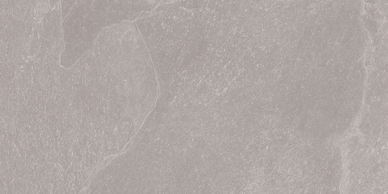 Плитка керамогранит SLATE GREY 45X90 ZBXST8R