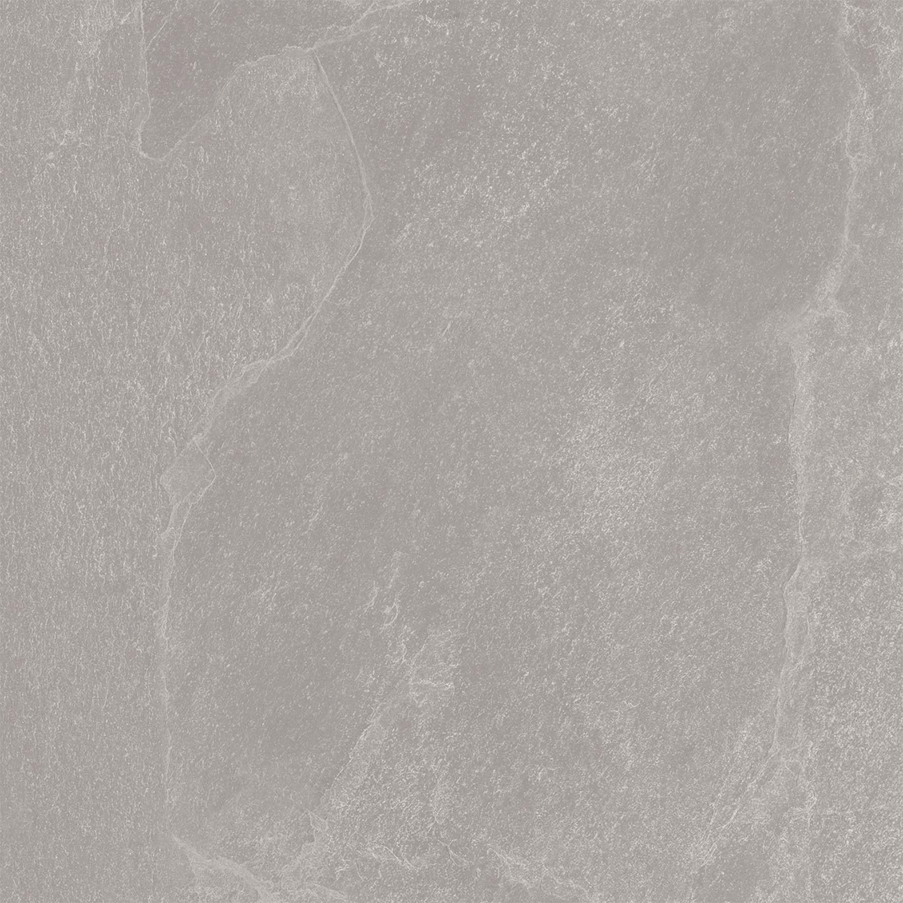 Плитка керамограніт SLATE 60x60 GREY ZRXST8R