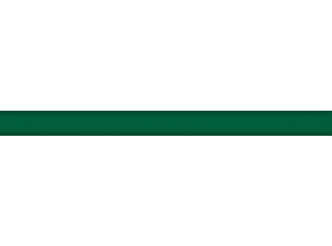 Карандаш 20х1.5 темно-зеленый