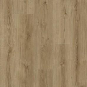 Ламинат Natural Touch Дуб EVOKE TREND 19,3х138,3