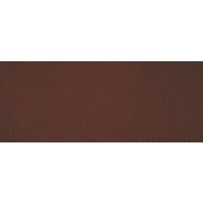 Плитка стена Cocktail 20x50 chocolate
