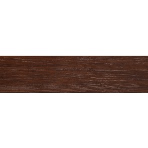 Плитка керамогранит MOOD WOOD 15x60 VENGE TEAK ZSXP8R