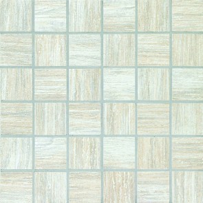 Мозаика MOOD WOOD 30x30 SILK TEAK MQCXP0