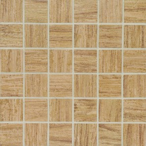 Мозаика MOOD WOOD 30x30 VELVET TEAK MQCXP6