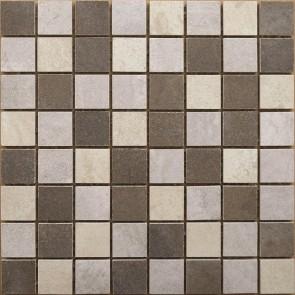 Мозаика LE GEMME 32.5x32.5 MQAXL1