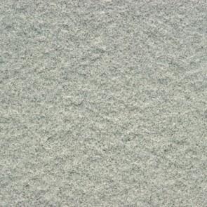 Плитка керамогранит неглаз CARDOSO 30x30 структурная