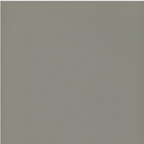 Плитка керамогранит Spectrum 60x60 grigio ZRM88