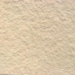 Плитка керамогранит OMNIA 30x30 BOTTICINO утолщенная ZSX13
