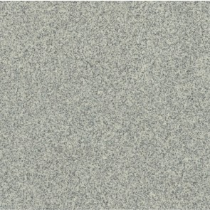 Плитка керамогранит OMNIA 20x20 CARDOSO утолщенная 14мм Z3XB18