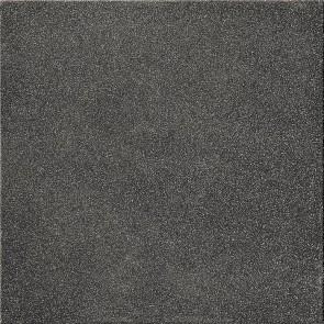 Плитка керамогранит OMNIA 30x30 BASALTO утолщенная ZSX19