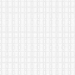 Плитка підлога UNICO 43х43 Білий