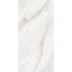 Плитка стена Каррара 30x60 белый