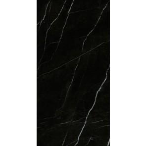 Плитка стена Absolute 60х30 черный Г2С061