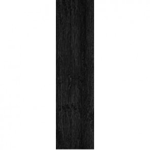 Плитка пол Sherwood 15х60 черный