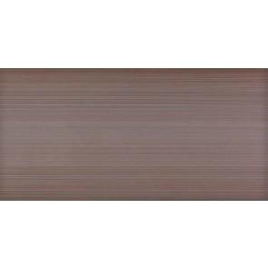 Плитка стена Avangarde 29,7х60 графит