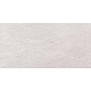 Плитка стена Effecta 29,7х60 серый
