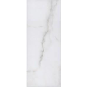 Плитка стена Лакшми 20х50 белый
