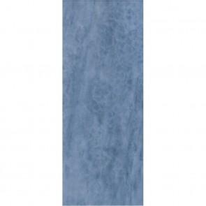 Плитка стена Лакшми 20х50 синий
