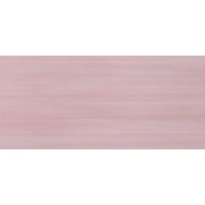 Плитка стена Сатари 20х50 розовый