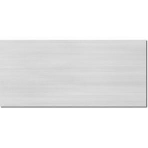 Плитка стена Сатари 20х50 белый