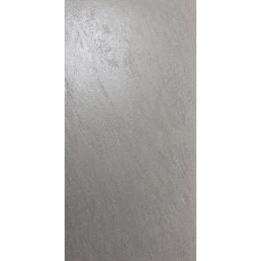 Плитка керамогранит Легион 30х60 серый