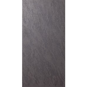 Плитка керамогранит Легион 30х60 темно-серый