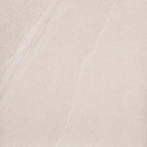 Плитка керамогранит Calcare 60x60 white ZRXCL0R