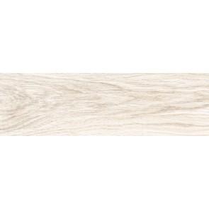 Плитка пол SNOWOOD 15х50 светло бежевый