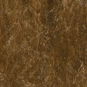 Плитка пол Safari 43x43 коричневый