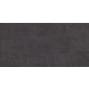 Плитка стена Fargo 29,7x59,8 black