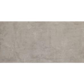 Плитка стена Fargo 29,7x59,8 grey