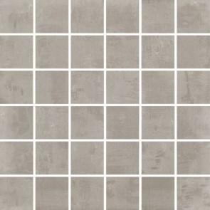 Мозаика Fargo 29,7x29,7 mosaic grey