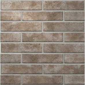 Плитка стена Baker Street 250х60 бежевый