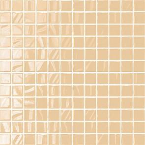 Мозаика Темари 29.8х.29.8 светло бежевая