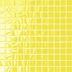 Мозаика Темари 29.8х.29.8 желтый