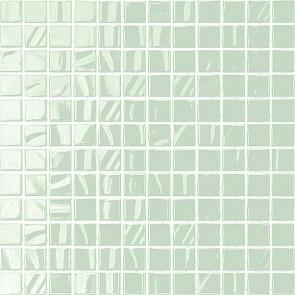 Мозаика Темари 29.8х.29.8 светло фисташковая