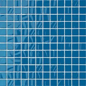 Мозаика Темари 29.8х.29.8 индиго