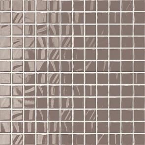 Мозаика Темари 29.8х.29.8 дымчатая