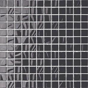 Мозаика Темари 29.8х.29.8 графит