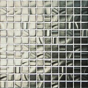 Мозаика Темари 29.8х.29.8 металл