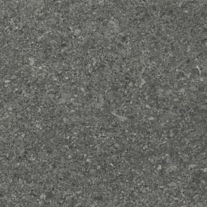 Плитка керамогранит YOSEMITE BLACK 45X45 BLACK ZWXSV9