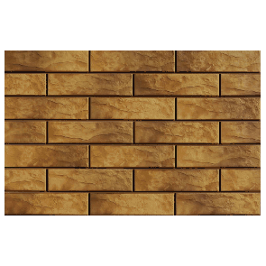 Стена Cerrad USA ELEWACJA RUSTICO NEVADA 24.5x6.5