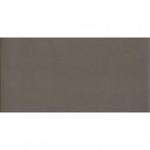 Плитка Стена Grafen Grey 30х60
