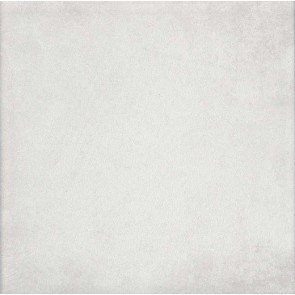 Плитка Карнаби-Стрит 20х20 светло серая