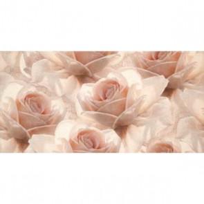 Декор Royal Garden 29.7x60 inserto flower