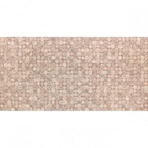 Плитка стена Royal Garden 29.7x60 modern
